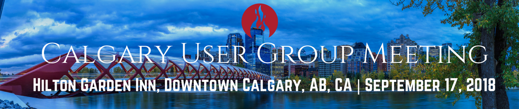 Calgary User Group 2017.png