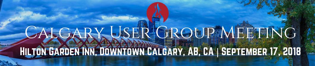 Calgary User Group 2017.png
