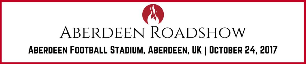 EMEA Aberdeen roadshow.png