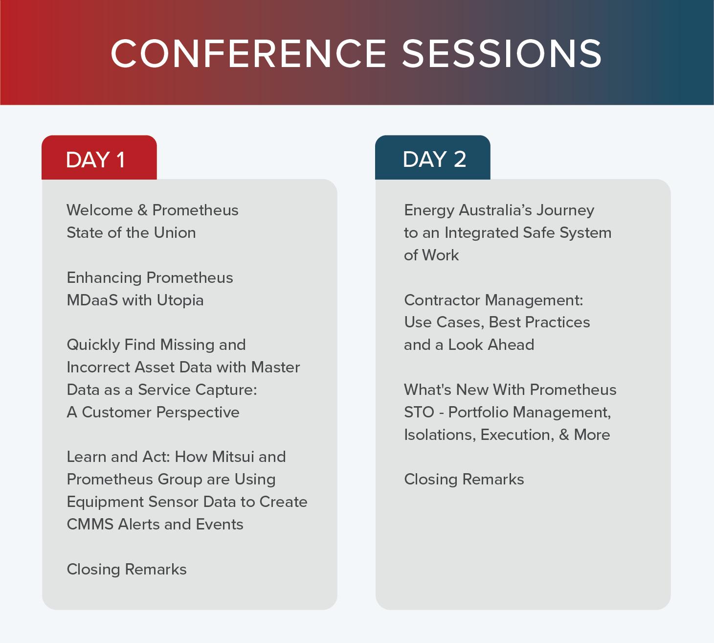 Hubspot agenda for VUC2021-01-4