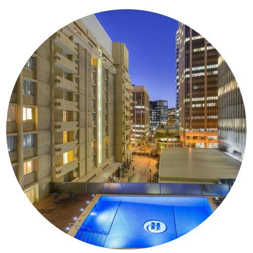 Parmelia Hilton Perth.png