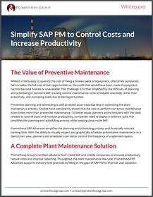 Simplify_SAP_PM_to_Control_Costs_and_Increase_Productivity.jpg