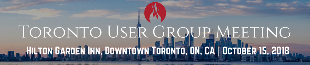 Toronto User Group 2018.png
