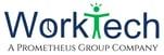 WorkTech_Vector_logo__A PG Company