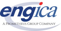 engica-prometheus-logo