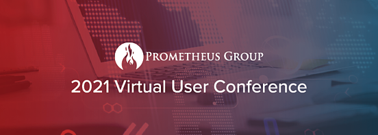 hubspot virtual conference banner-01