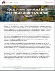 operational_screenshot-1.png